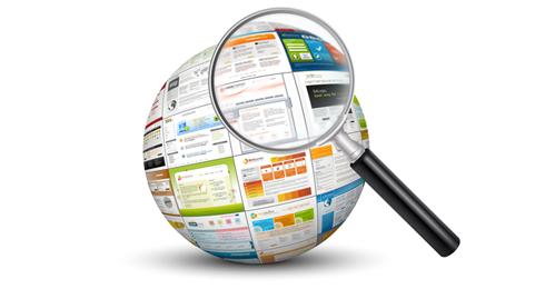 Formation  référencement, optimisation SEO, outil d'analyse Google Analytics, réseaux sociaux